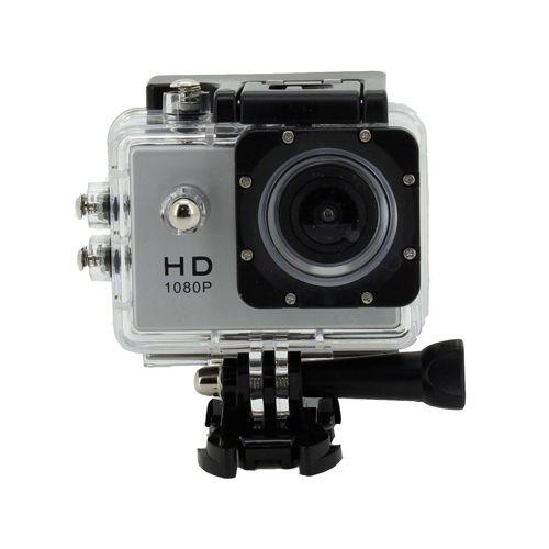 Sportovní kamera FHD