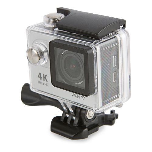 Sportovní kamera 4K WiFi
