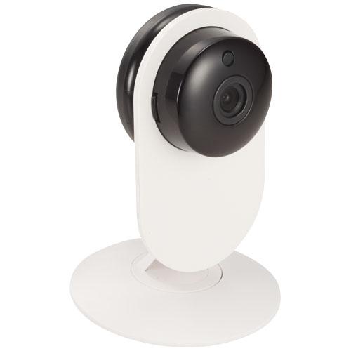 Domácí Wi-Fi kamera 720P