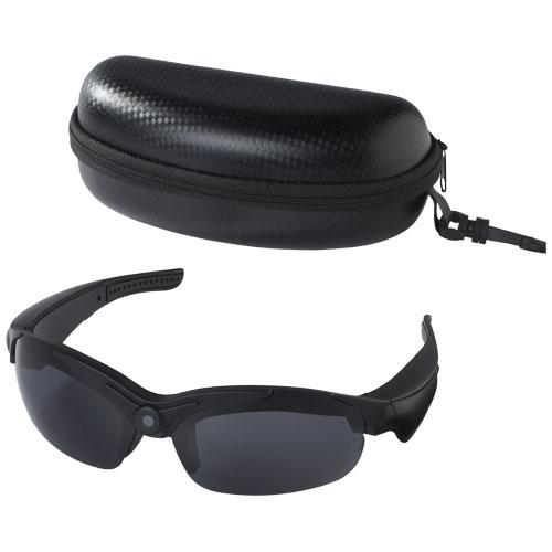 Sluneční brýle s fotoaparátem HD720P