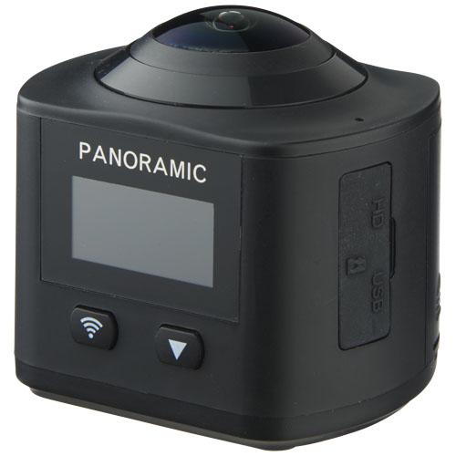 360 Wi-Fi akční kamera