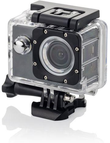 Akční kamera DIVE