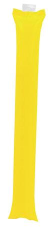 Předmět pro fanoušky - žlutý