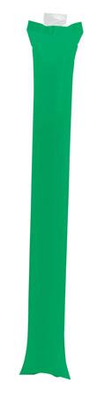 Předmět pro fanoušky - zelený