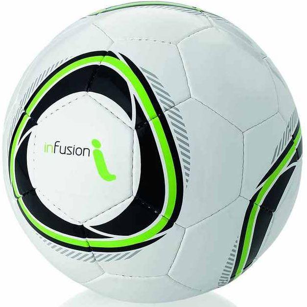 Fotbalový míč se 32 panely