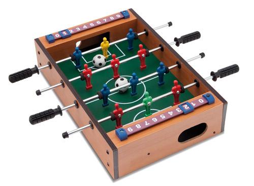 Michi stolní mini fotbal