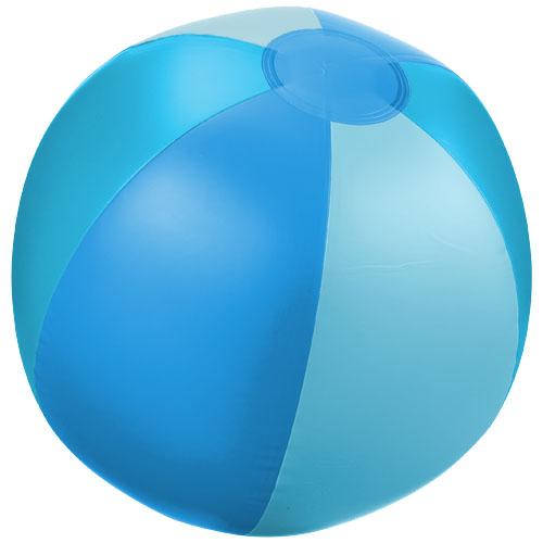 Plážový modrý míč Trias