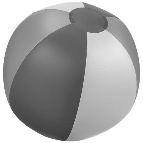 Plážový míč Trias