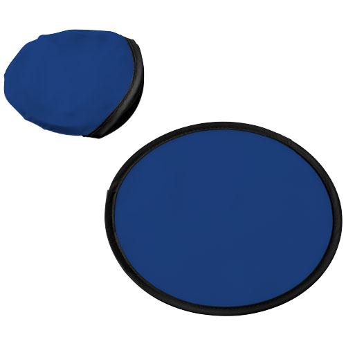 Frisbee Florida modré