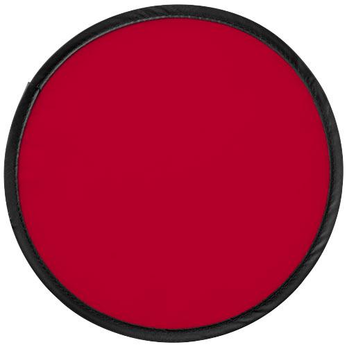 Frisbee Florida červené