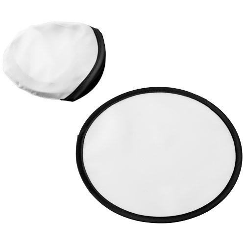 Frisbee Florida bílé