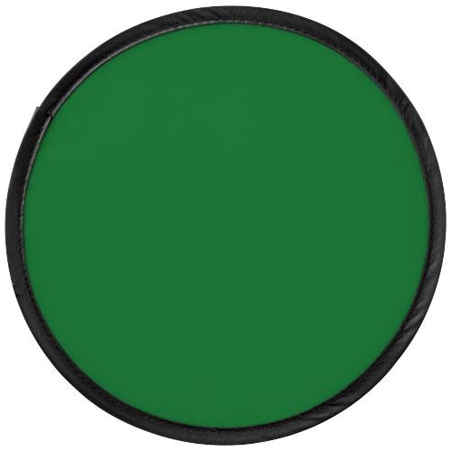 Frisbee Florida zelené