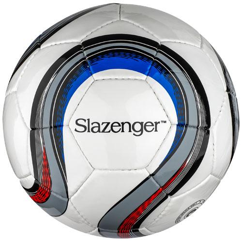 Fotbalový míč EC16, 32 panelů
