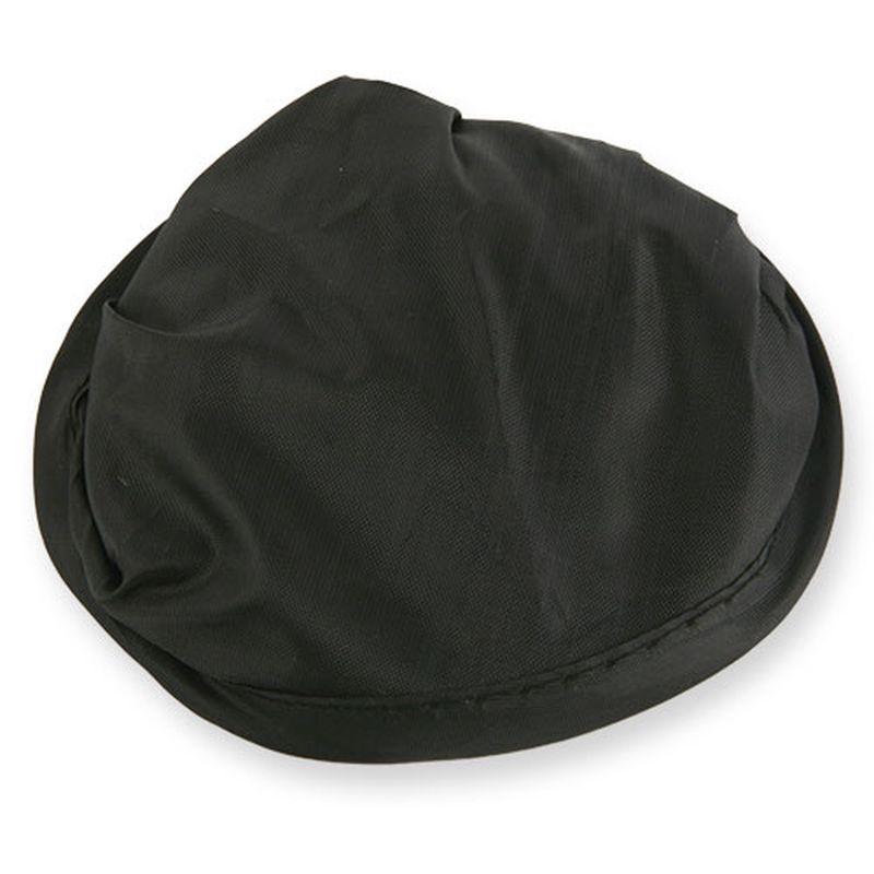 Frisbee Jaso černé