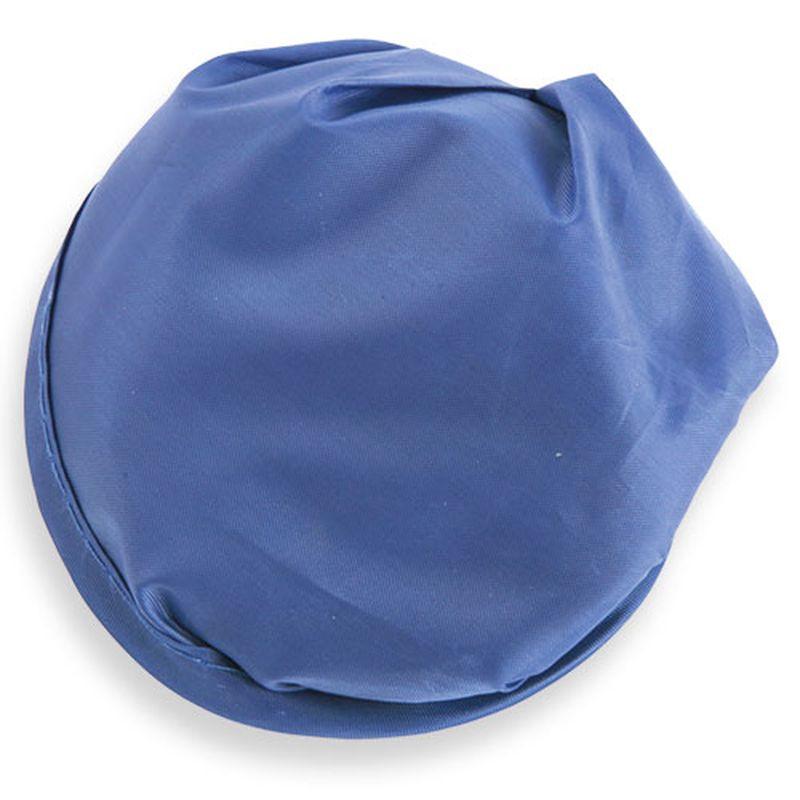 Frisbee Jaso modré