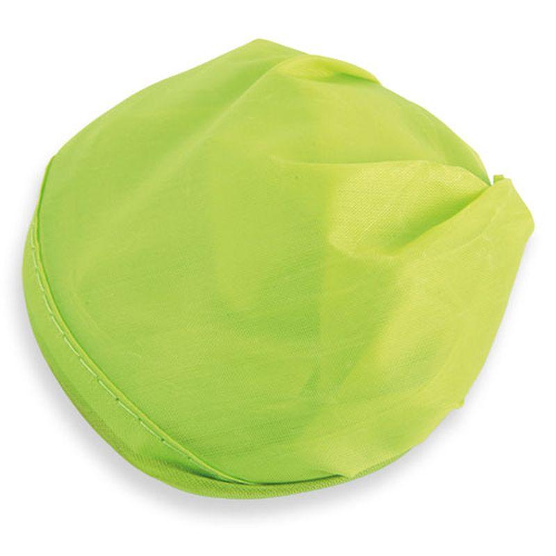 Frisbee Jaso světle zelené