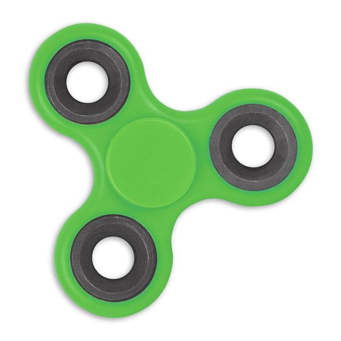 Spinner, antistresová hračka