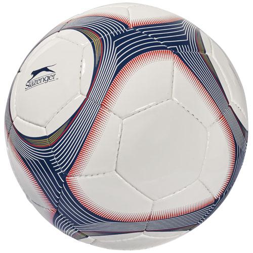 Pichichi fotbalový, 32panelový míč