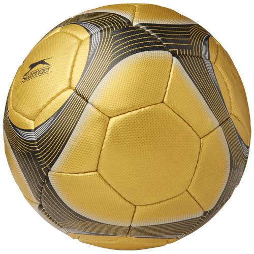 Balondorro fotbalový míč 32 panelů