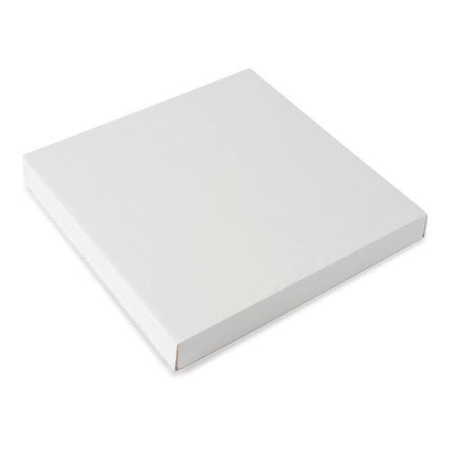 Papírovákrabičkanadřevěnýtanagram