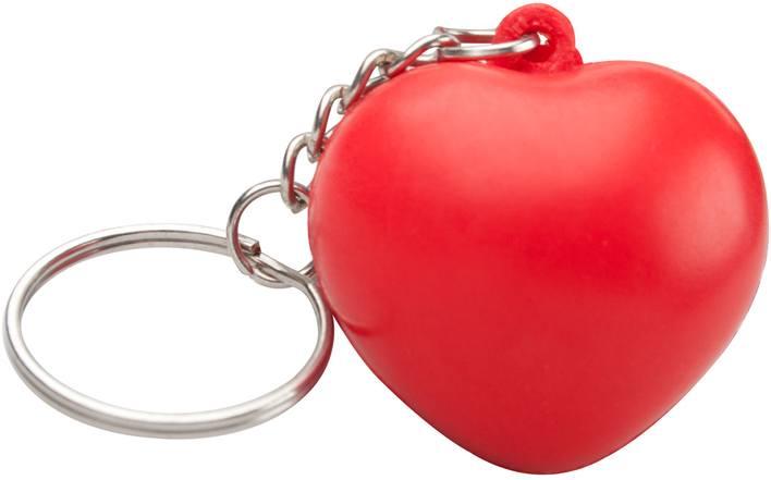 Silene antistres míček klíčenka
