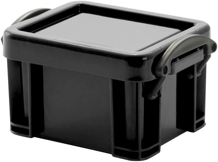 Harcal víceúčelový box