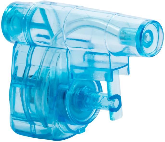 Bonney vodní pistolka