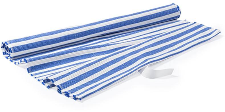 Baldux plážová matrace