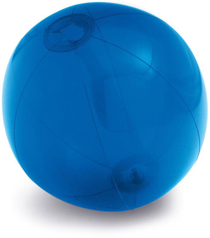 Peconic nafukovací míč