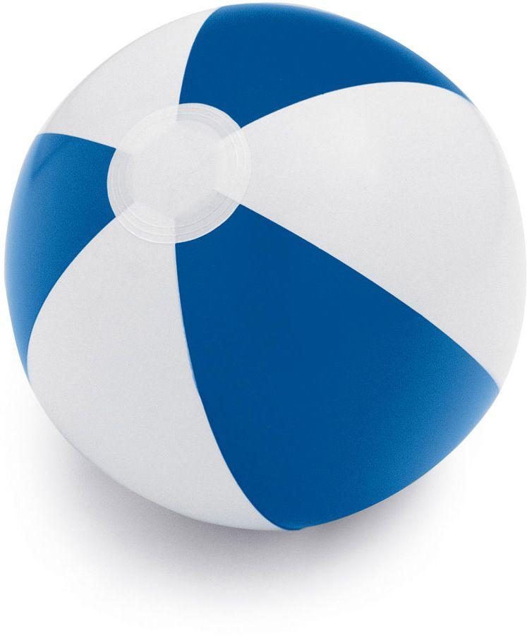Cruise nafukovací míč
