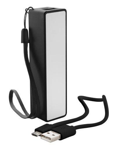 Keox USB power banka