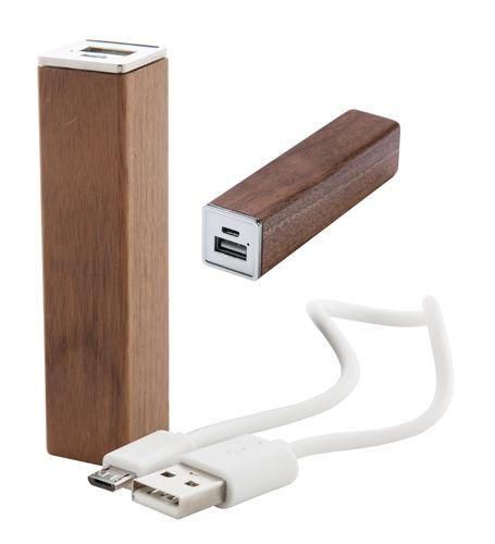 Roblex USB power banka