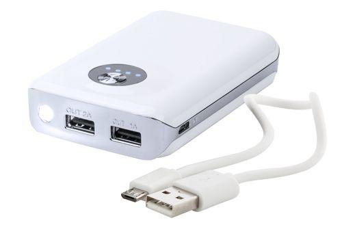 Kenfac USB power banka
