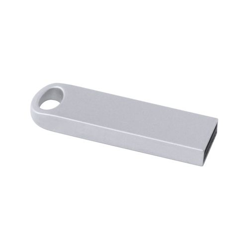Ditop 8GB USB flash disk