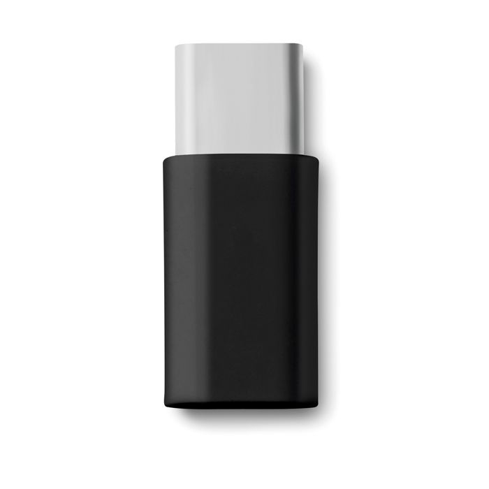 Micro USB adaptér