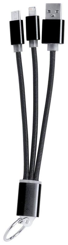 Scolt USB nabíjecí kabel