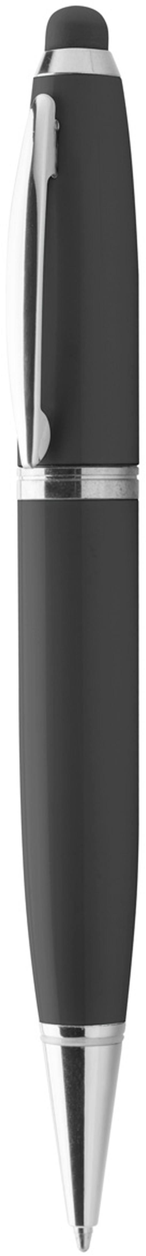 Sivart 8GB USB pero