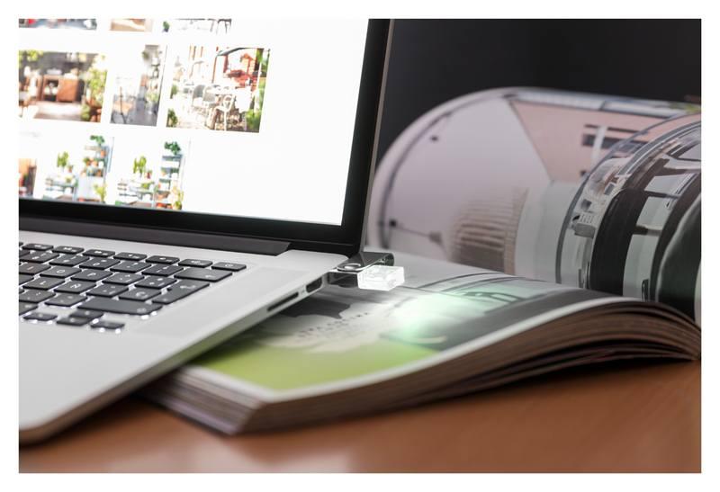 Horiox 16GB USB flash disk