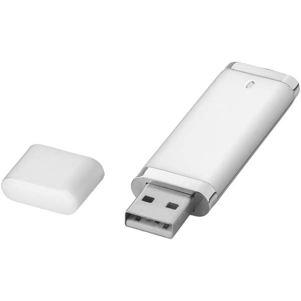 USB disk Even, 2 GB
