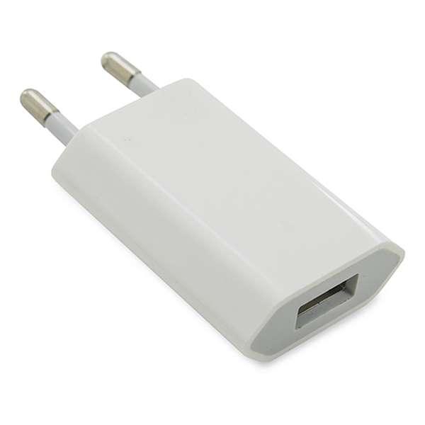 USB adaptér