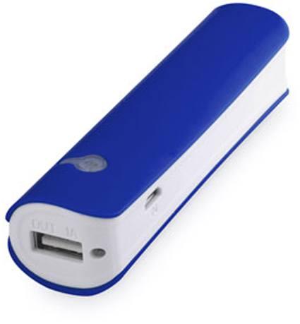 Hicer USB power bank