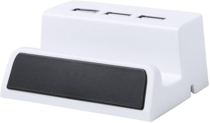 Delawer USB hub