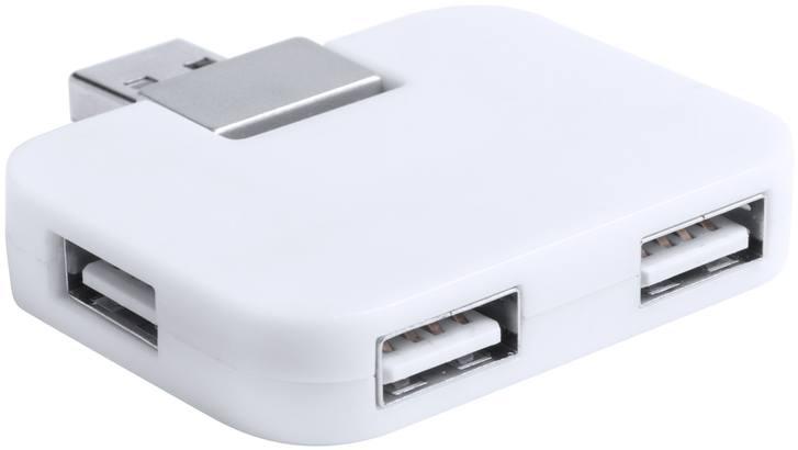 Glorik USB hub