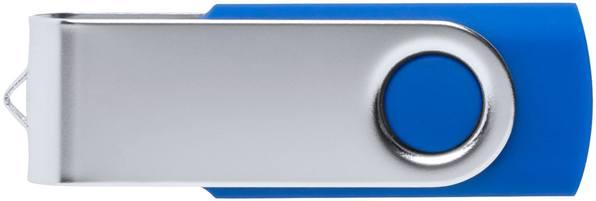 Yemil 32GB USB flash disk
