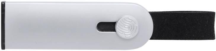 Nerox 16GB USB flash disk