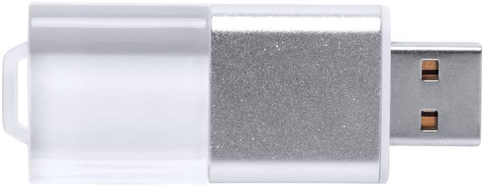 Rantix 16GB USB flash disk