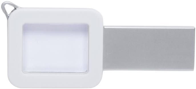 Hernak 16GB USB flash disk