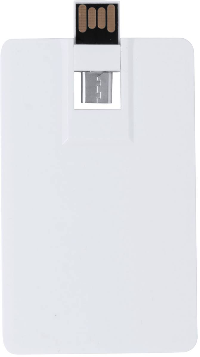 Milen 16GB USB flash disk