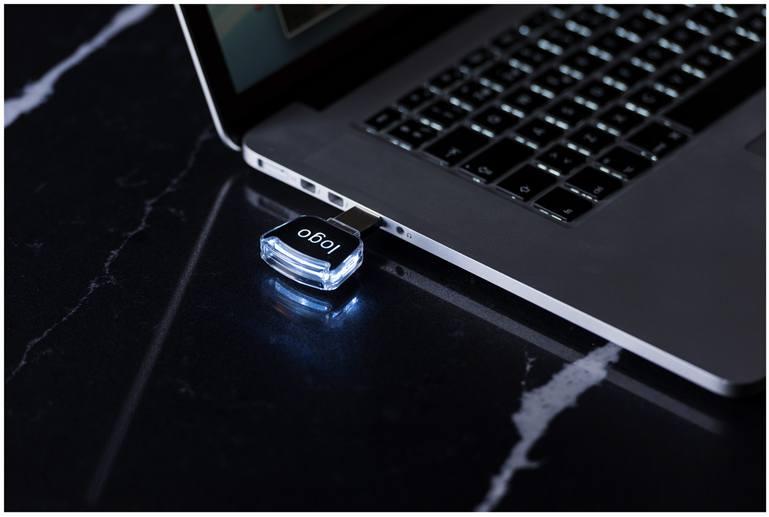 Novuk 16GB USB flash disk