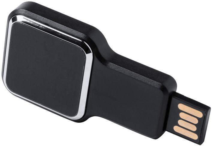 Ronal 16GB USB flash disk